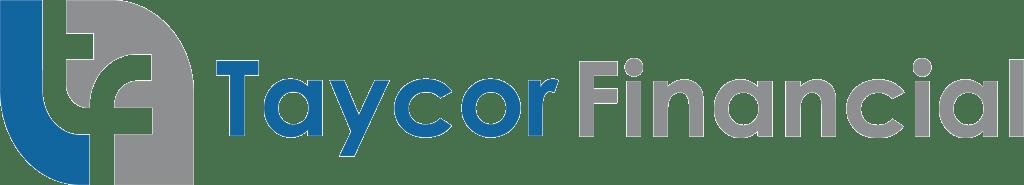 Taycor Financial Financing Company